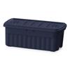 Rubbermaid Rubbermaid® Roughneck Storage Box UNX RMRT500000