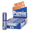 cleaning chemicals, brushes, hand wipers, sponges, squeegees: Pumie® Scouring Sticks