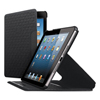 Notebook PDA Mobile Computing Accessories Cases: Solo Active Slim Case