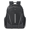 Solo Solo Active Laptop Backpack USL ACV7004