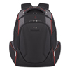 United States Luggage Solo Active Laptop Backpack USL ACV7114