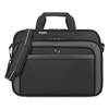 Solo Pro CheckFast™ Briefcase, 17.3 USL CLA3144