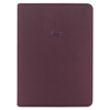 Notebook PDA Mobile Computing Accessories Cases: Solo Network Slim Case for iPad Air®