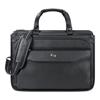 Solo Harrison Briefcase USL CLS3464