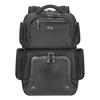 Solo Lexington Backpack USL EXE7504