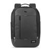 United States Luggage Solo Magnitude Backpack USL GRV7004