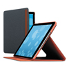 ipad accessory: Solo Austin iPad® Air Case