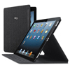 ipad accessory: Solo Sentinel Slim Case for iPad®