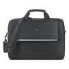 United States Luggage Solo Urban Briefcase USL LVL3304