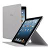 Notebook PDA Mobile Computing Accessories Cases: Solo Millennia Slim Case