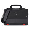 Carrying Cases: Solo Mission Briefcase