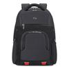 Solo Stealth Backpack USL PRO7004