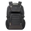 Solo Pro Backpack USL PRO7424