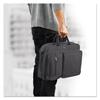 Solo Urban Hybrid Briefcase USL UBN31010