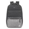 United States Luggage Solo Urban Code Backpack USL UBN7404