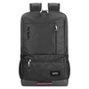 United States Luggage Solo Draft Backpack USL VAR7014