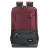 United States Luggage Solo Draft Backpack USL VAR70160