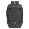 United States Luggage Solo Elite Backpack USL VAR7024