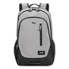 United States Luggage Solo Region Backpack USL VAR70410