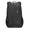 United States Luggage Solo Region Backpack USL VAR7044