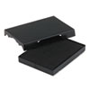 U.S. Stamp & Sign U. S. Stamp & Sign® Replacement Pad for Trodat® Self-Inking Dater USS P4727BK