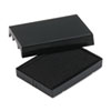 U.S. Stamp & Sign U. S. Stamp & Sign® Replacement Pad for Trodat® Self-Inking Dater USS P4729BK