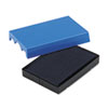 U.S. Stamp & Sign U. S. Stamp & Sign® Replacement Pad for Trodat® Self-Inking Dater USS P4729BL