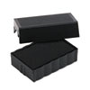 U.S. Stamp & Sign U. S. Stamp & Sign® Replacement Pad for Trodat® Self-Inking Dater USS P4850BK