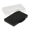 U.S. Stamp & Sign U. S. Stamp & Sign® Replacement Ink Pad for Trodat® Self-Inking Custom Dater USS P5430BK