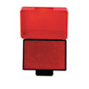 U.S. Stamp & Sign U. S. Stamp & Sign® Replacement Ink Pad for Trodat® Self-Inking Custom Dater USS P5430RD