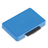 U.S. Stamp & Sign U. S. Stamp & Sign® Replacement Ink Pad for Trodat® Self-Inking Custom Dater USS P5440BL
