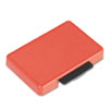 U.S. Stamp & Sign U. S. Stamp & Sign® Replacement Ink Pad for Trodat® Self-Inking Custom Dater USS P5440RD