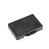 U.S. Stamp & Sign U. S. Stamp & Sign® Replacement Ink Pad for Trodat® Self-Inking Custom Dater USS P5460BK
