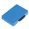 U.S. Stamp & Sign U. S. Stamp & Sign® Replacement Ink Pad for Trodat® Self-Inking Custom Dater USS P5460BL