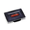 U.S. Stamp & Sign U. S. Stamp & Sign® Replacement Ink Pad for Trodat® Self-Inking Custom Dater USS P5460BR