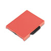 U.S. Stamp & Sign U. S. Stamp & Sign® Replacement Ink Pad for Trodat® Self-Inking Custom Dater USS P5470RD