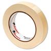 packaging tape: General-Purpose Masking Tape