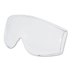 Honeywell Uvex® Stealth® Replacement Lenses UVS763-S700D