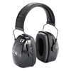 Ring Panel Link Filters Economy: Howard Leight® by Honeywell Leightning® Noise-Blocking Earmuffs