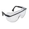 Honeywell Uvex® Astrospec OTG® 3001 Eyewear UVX S2500