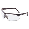 Honeywell Uvex® Genesis® Eyewear UVX S3200X