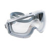 Honeywell Uvex® Stealth® Goggles UVX S3960C