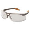Uvex Uvex Protege® Safety Eyewear UVX S4210