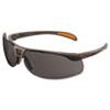 Uvex Uvex Protege® Safety Eyewear UVX S4211
