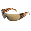 FENDALL Uvex Womens Safety Glasses UVX W301