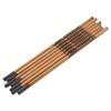 Arcair Arcair® DC Copperclad Gouging Electrodes 2205-3003 VCR 22053003