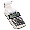 Victor Victor® 1205-4 Portable Palm/Desktop Printing Calculator VCT 12054