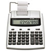 Victor Victor® 1210-3A AntiMicrobial 10-digit HT printing calculator VCT 12103A