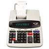 Victor Victor® 1297 Two-Color Commercial Printing Calculator VCT 1297