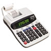 Victor Victor® 1310 Big Print™ Commercial Thermal Printing Calculator VCT 1310